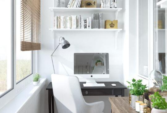 dizajn-interera-dvukhkomnatnoj-kvartiry-v-pastelnykh-tonakh4