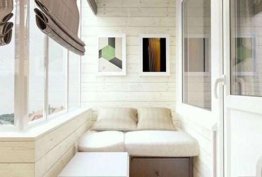 dizayn-balkona-106