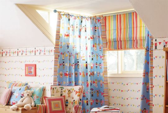 harlequin-far-far-away-fabrics-small-world-1